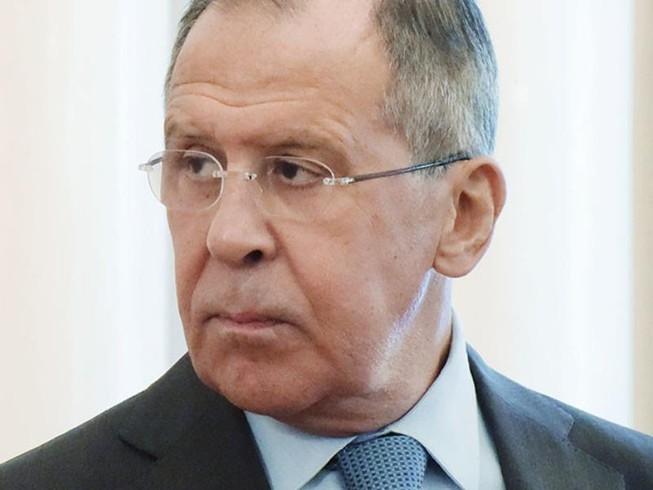 Chiến sự Syria: Mỹ bị tố giúp IS tấn công quân Nga