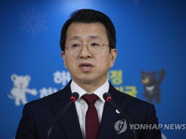 Hàn Quốc hối thúc Triều Tiên trở lại đàm phán liên Triều