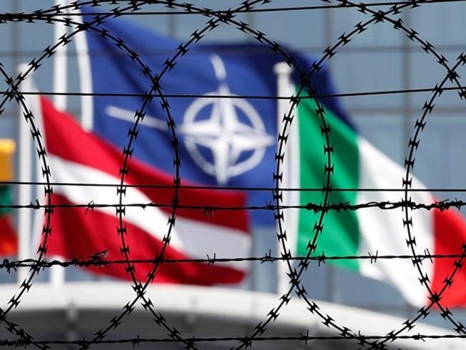 Nga gọi NATO là khối quân sự 'vô dụng'