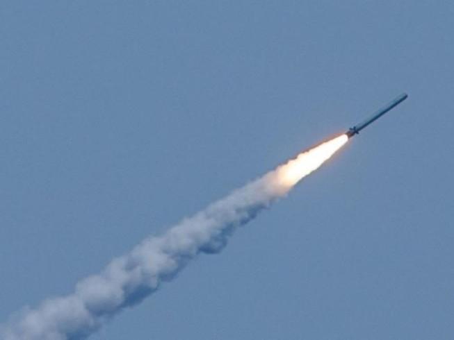 Mỹ muốn Nga từ bỏ hoặc chỉnh sửa tên lửa bị cho là vi phạm INF