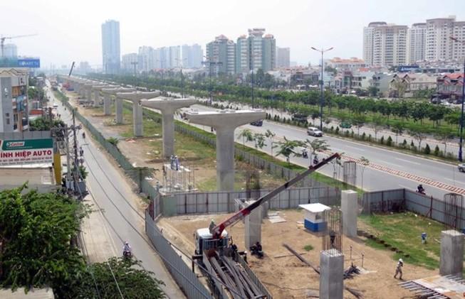 Quyết định cắt giảm hơn 250 triệu USD vay ADB