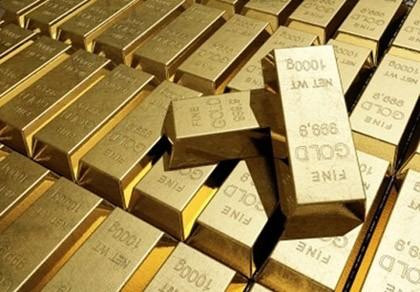 Triều Tiên bán vàng dự trữ, lo khủng hoảng kinh tế