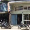 Nhà bị người khác tự tiện vào ở! Sau khi mua hợp pháp căn nhà số 46 Hồ Bá  Kiện, phường 15, quận 10 (TP.HCM) ...