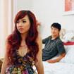Phim Cach Lam Tinh
