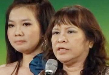 """Vietnam's got talent tập 7: Mẹ của thí sinh bị ép """"cướp"""" diễn đàn?"""