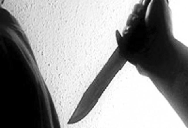 Công an tìm người đàn ông bị đâm ở quận 10, TP.HCM