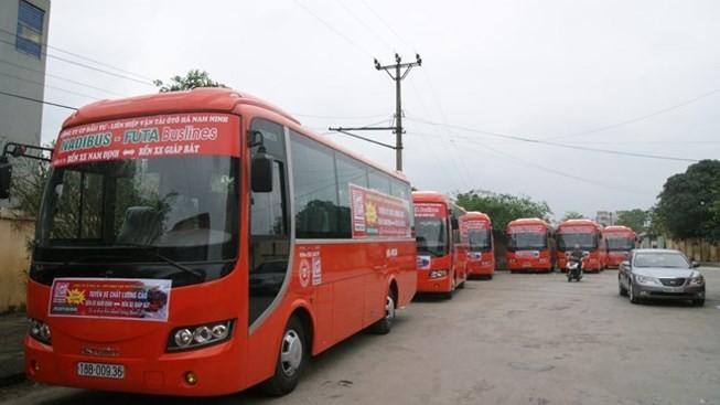 Phương Trang mở thêm tuyến Buôn Ma Thuột - Nha Trang