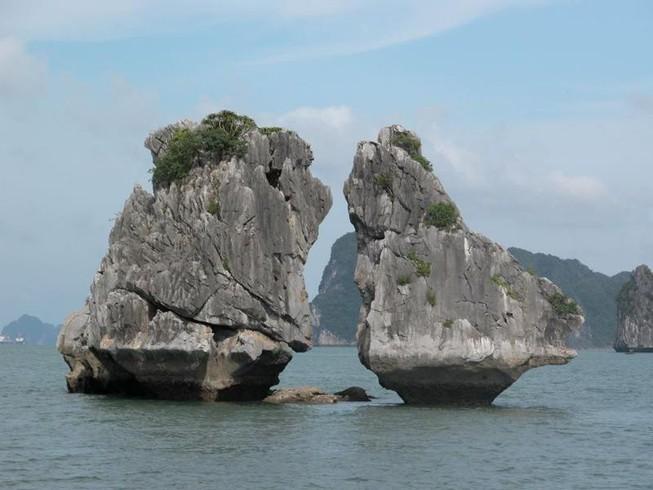 Quảng Ninh: 9 tháng đầu năm đón hơn 10 triệu lượt khách
