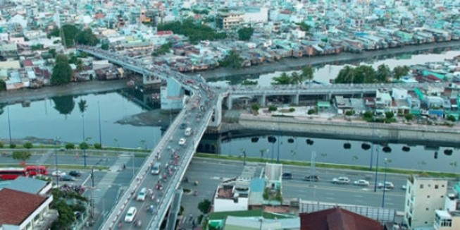Những lưu ý khi chạy xe qua cầu Chữ Y từ ngày 20-3