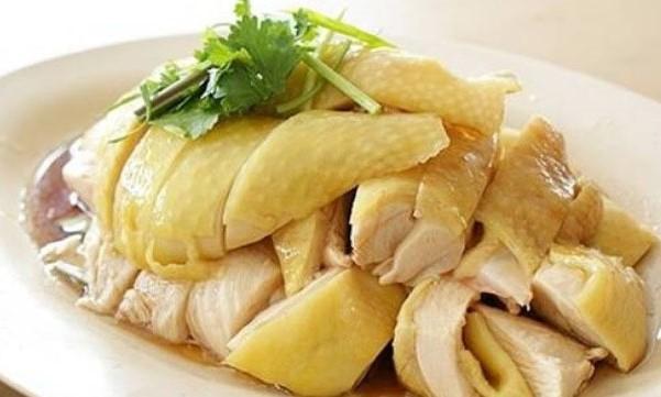 Người mỡ máu cao nên ăn gì: Cá là lựa chọn hoàn hảo - Ảnh 4.