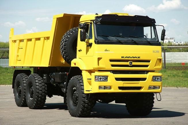 """Ô tô nhập khẩu Trung Quốc hết thời vì """"tay đấm"""" Nga"""