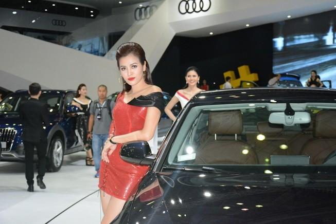 Những mẫu ô tô bán không ai mua trong tháng 2-2017