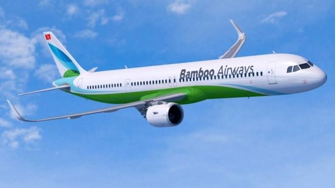 Phê duyệt chủ trương đầu tư Hãng hàng không Tre Việt