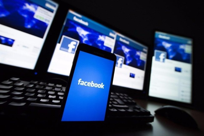 Đừng ham trúng thưởng qua tin nhắn Facebook