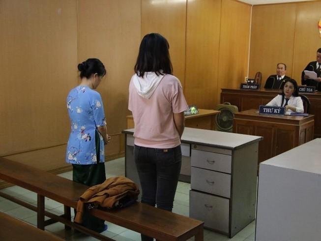 Vì sao chưa xong vụ tòa 2 lần kiến nghị hủy án của mình?