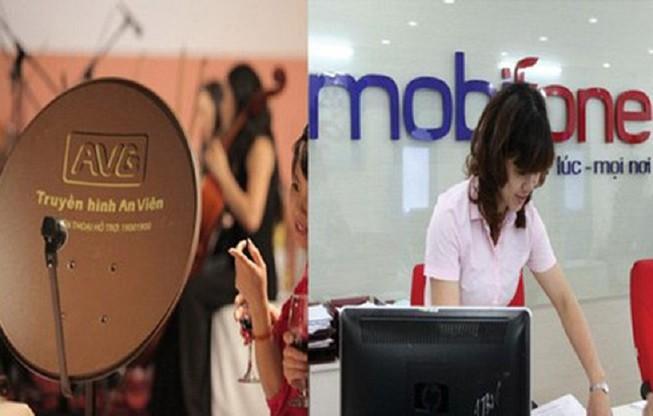 Báo cáo Ban Bí thư vụ Mobifone - AVG hủy chuyển nhượng