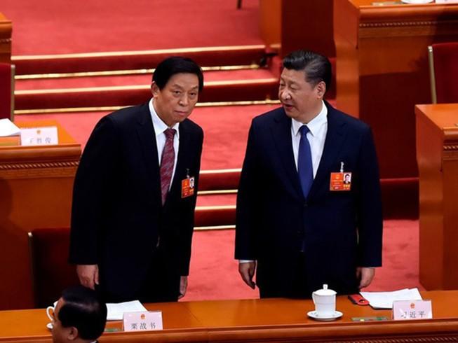 Các nước vẫn 'loay hoay' về Triều Tiên