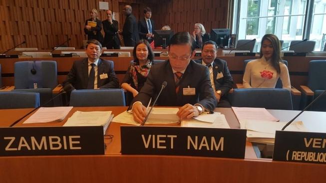 UNESCO công nhận thêm công viên địa chất toàn cầu ở Việt Nam