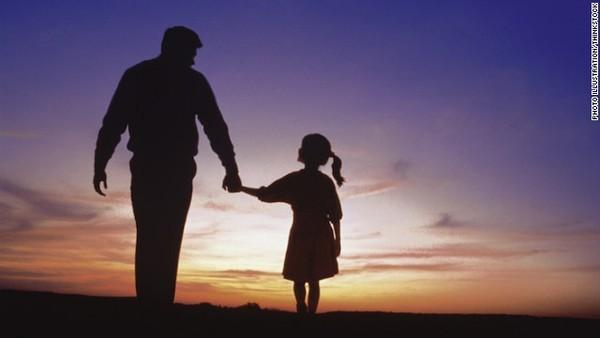 Bằng chứng tội lỗi của vợ lại là niềm an ủi của tôi