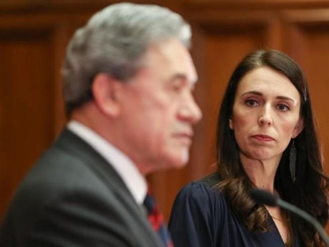 New Zealand nói không tìm thấy điệp viên Nga nào