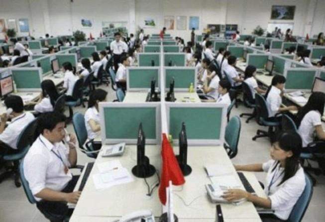 Sắp thanh tra việc bổ nhiệm và số lượng cấp phó ở Vĩnh Long