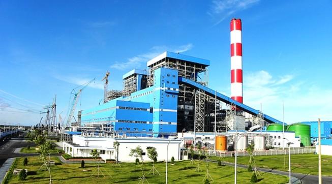 EVN đẩy nhanh tiến độ cổ phần hóa các công ty phát điện