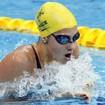 Nguyên Nhung bị loại,hai kỷ lục thế giới và Olympic được lập