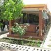 Nghĩa trang Đa Phước: Giá dịch vụ quá cao!