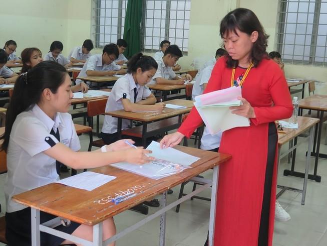 Đại học Tôn Đức Thắng mở hàng loạt ngành học mới