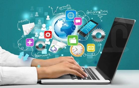 TAND Tối cao thí điểm áp dụng công nghệ thông tin