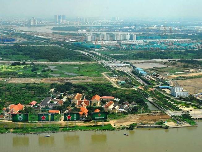 TP.HCM báo cáo Thủ tướng 12 điểm 'nóng' về khiếu nại, tố cáo