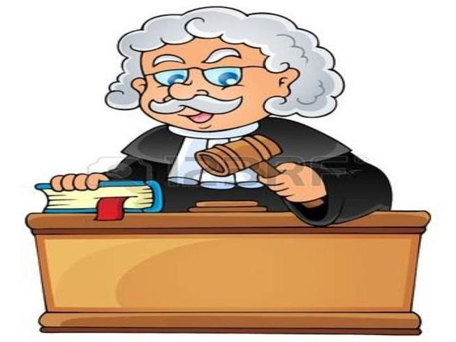ĐH Luật TP.HCM tổ chức cuộc thi Phiên tòa giả định FDI MOOT