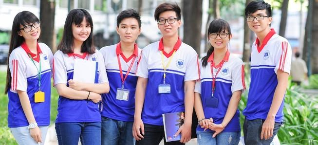 ĐH Kinh tế TP.HCM thêm tiêu chí trong tuyển sinh 2019