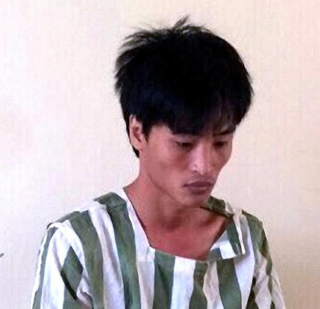 Nhóm thanh niên bị đâm trọng thương vì trêu gái