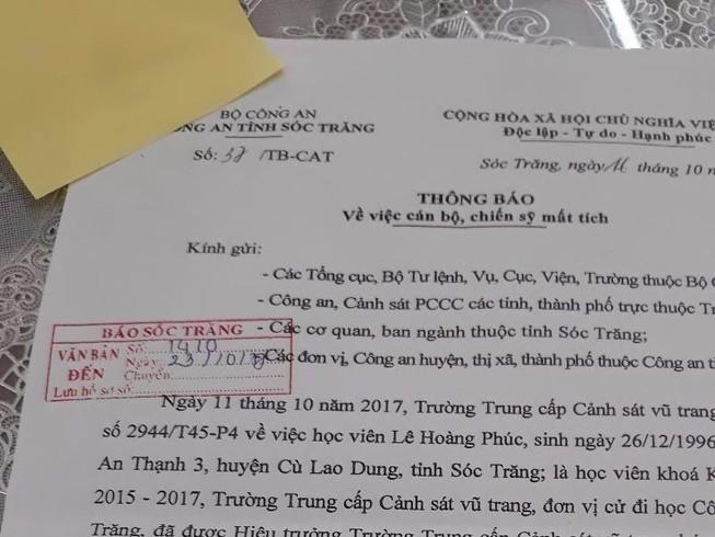 http://image.plo.vn/w653/Uploaded/anhtuan/2017_10_25/mat-tich_2_ROTB_thumb_thumb_thumb.jpg