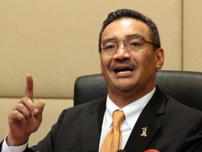 Malaysia tự tin có lợi thế nếu xung đột với Triều Tiên
