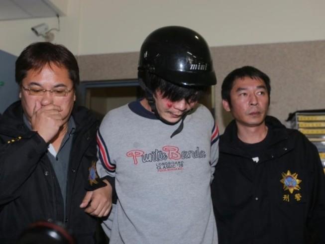 Thủ phạm chặt đầu bé gái 4 tuổi bị tù chung thân