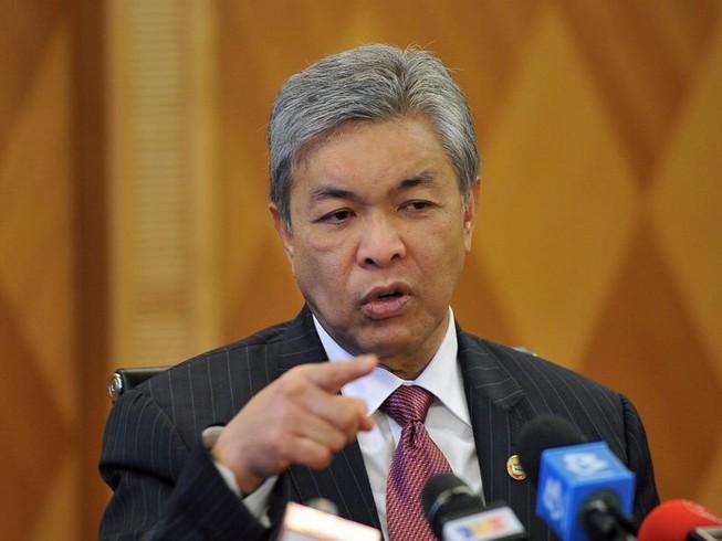 Malaysia trục xuất 50 người Triều Tiên