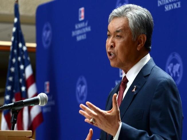 Malaysia để ngỏ khả năng trao thi thể Kim Jong-nam