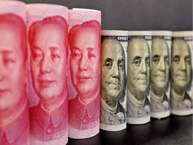 TQ nói phá giá tiền tệ không phải để tăng xuất khẩu