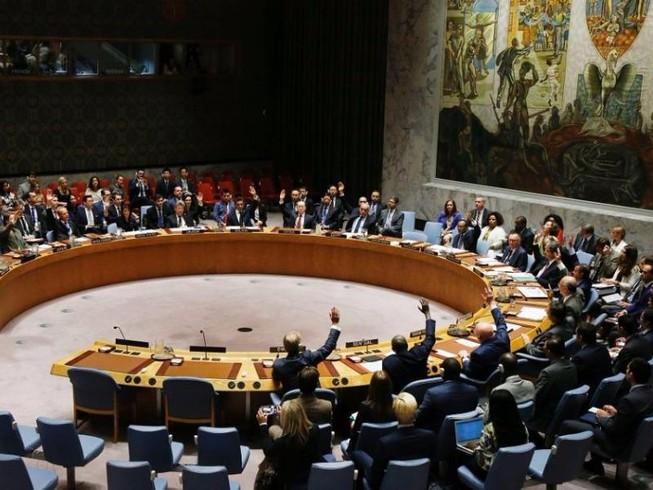 Liên Hiệp Quốc sẽ ép Triều Tiên vào cảnh 'khát dầu'