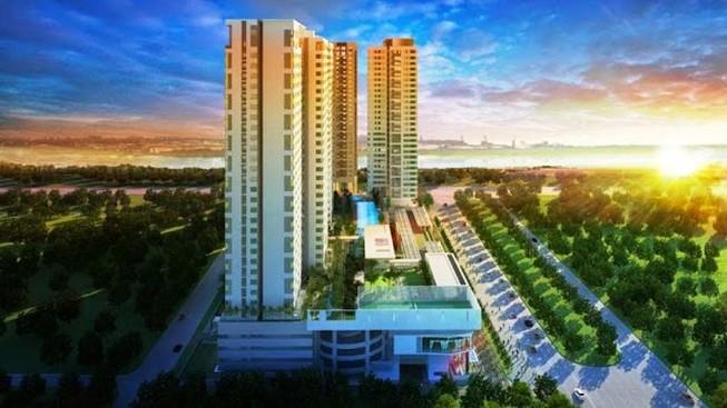 Hưng Thịnh sẽ là doanh nghiệp bất động sản vững mạnh