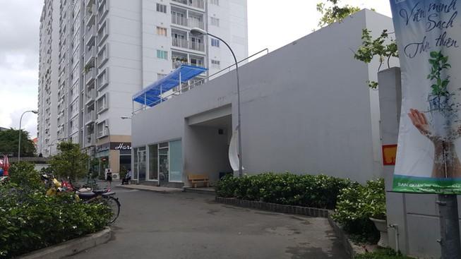 TP.HCM công bố 35 dự án nhà ở hình thành trong tương lai được bán