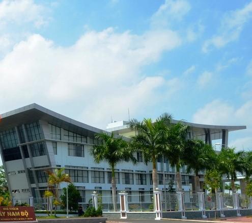 Từ vụ bổ nhiệm Vụ phó Vũ Minh Hoàng đã phát hiện ra hàng loạt chuyện bổ nhiệm thiếu chuẩn khác ở BCĐ Tây Nam bộ