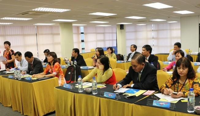 TTCP cử 21 cán bộ đi học tập chống tham nhũng ở Singapore, Malaysia