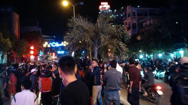 Vụ bốn người chết ở Thanh Hóa: DN trong thư tuyệt mệnh thừa nhận 'chạy' dự án