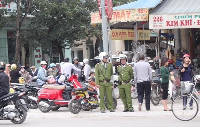 Vụ bốn người chết ở Thanh Hóa: Thư tuyệt mệnh viết gì?