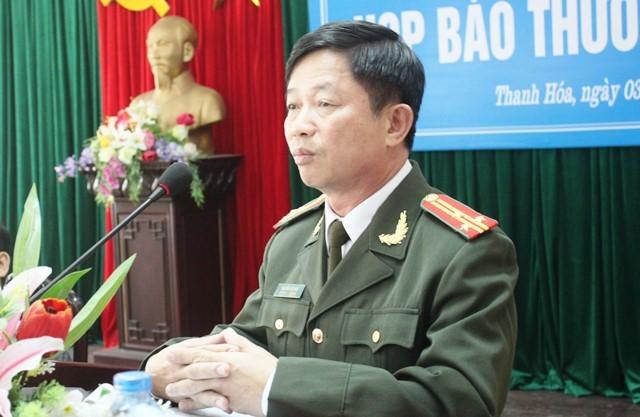 Vụ 4 người chết ở Thanh Hóa: Nguyên nhân do bị lừa đảo?