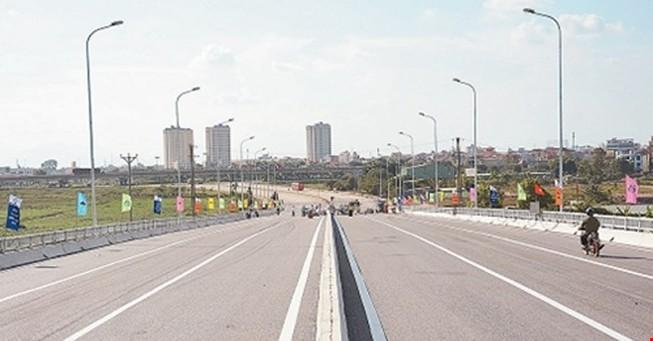 Hà Nội: Phát hiện hàng loạt sai phạm tại dự án hơn 100 triệu đô