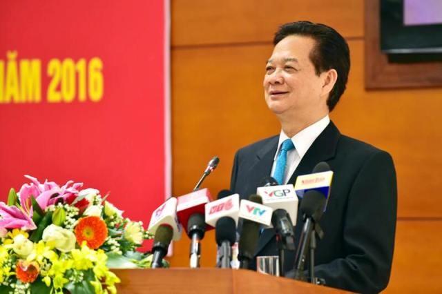 Thủ tướng yêu cầu xử lý tình trạng chất cấm trong chăn nuôi